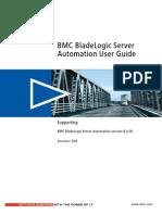 BMCBladeLogicUserGuide_v800