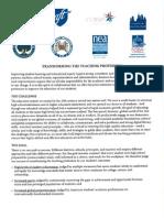Transforming the Teaching Profession_AFT NEA et al