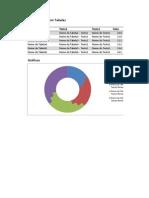 Tabela dinamica1 - Trabalhando com tabelas