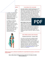 June.2012.NewsletterB