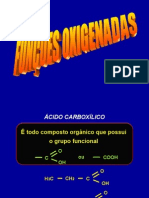 funcao_oxigenadas_nitrogenadas2