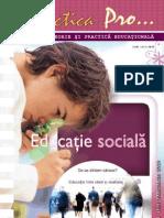 Revista_59