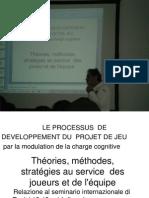 75685822-Theories-methodes-strategies-au-service-des