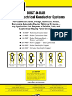 Fe 01.PDF Ductowire