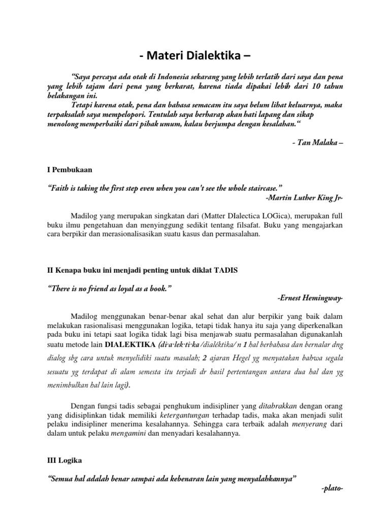 Tesis Pendidikan Agama Islam Pdf - colorsplace