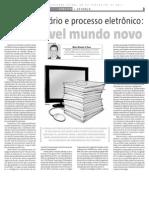 Artigo EM 28-02-2011