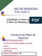 54633989 Plano de Negocios