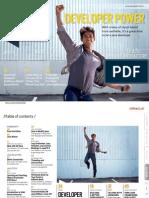 Javamagazine20120708 Dl