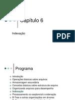 13-Indexacao