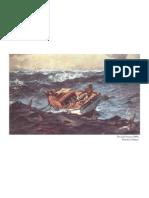 Winslow Homer (Landscape)