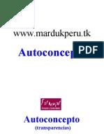 autoconcepto-1208987441348272-8
