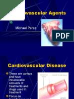 Cardiovascular Agents (5)