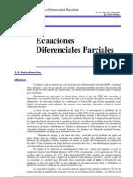 02 Introduccion a EDP