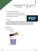 Format Laporan Praktek TKJ.doc