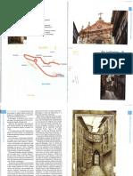 4 - Porto a Pe as Judiarias