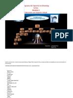 Complejo Educativo Virtual