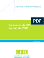 Pareceres_2008