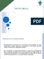 AULA PRT Solisfranco 2