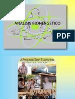 72611876-ANALISIS-BIONERGETICO