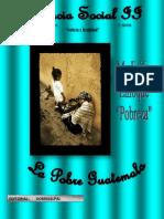 i Periodico Gerencia II