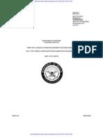 MIL-STD-1678-4