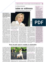 2009-01-10-fondation-de-luxembourg-wort.pdf
