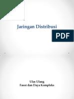 jaringan-distribusi