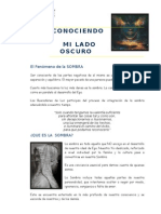 Libro 2 Selene