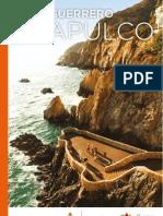 Guía Turística Acapulco