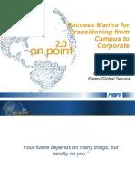 Success Mantra HR Ruchi