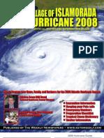Weekly Hurricane Guide