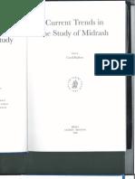 Boyarin de Re Constructing Midrash