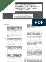 Iniciativa_Abolición_Rezago_Legisaltivo_FB