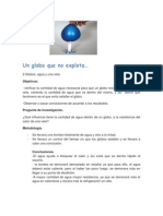 Proyecto de Etodologia.