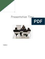 Sunil Hdfc Presentation