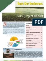 SOS Final Report 2010-2011
