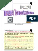 Modulo Timer 0 1 y 2