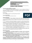 Memoriu tehnic drumuri-20.09.2010