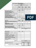 FormatodeEvaluacion-1 Para Enviar Al Curso
