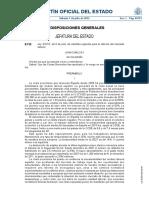 Boe a 2012 9110 Reforma Laboral Definitiva