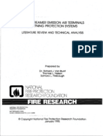 Early Streamer Emission Liightning Protection Systems_Literature Servey and Technical Evaluation