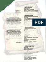 Programa_2012_0(1)