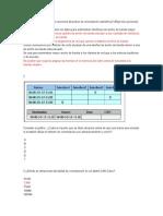 CCNA SEMESTRE 3 EXAMEN 4 (100%)