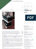 IDG Connect – Dan Swinhoe (Middle East)- BYOD is Coming