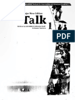 Let's Talk 1 (1)