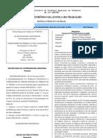 Diario_1025_10_20_7_2012
