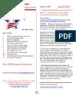 Newsletter 359