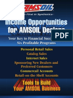 Income Opportunity