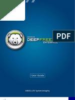 Maxdata bto pc drivers download