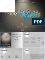 INSIDE-WALLS